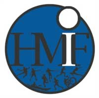 hmif-lokal-sport