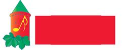 kloften-festival-logo